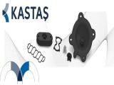 Специальные уплотнительные элементы KASTAS