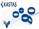 Гидравлические уплотнения штока KASTAS
