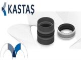 Гидравлические уплотнения поршня KASTAS