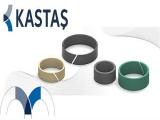 Направляющие элементы KASTAS