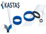 Статические уплотнительные элементы KASTAS