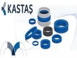Симметричные уплотнения KASTAS